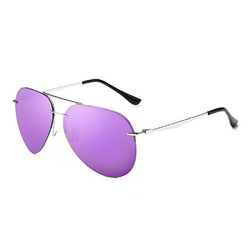 0-c-clasico-aviator-gafas-de-sol-polarizadas-63-mm-oversize-morado-silver-framepurple-lens