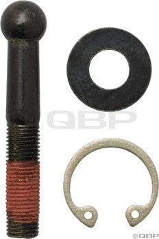 Buy Low Price Hayes Stroker Ryde Push Rod Kit (98-21968)