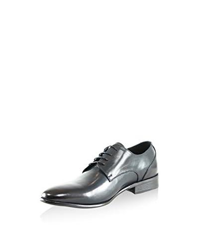 Uomo Zapatos derby Marrón