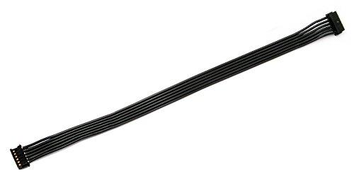 Team Associated 980 Flat Sensor Wire, 150mm
