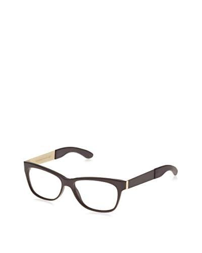 Yves Saint Laurent Montatura 6367 (52 mm) Grigio
