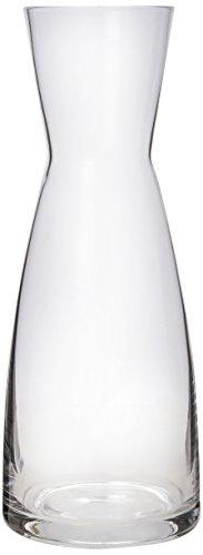 bormioli-rocco-ypsilon-clear-carafe-36-1-2-ounce
