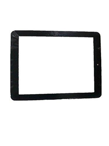 8 Inch Digitizer Touch Screen Glass (No Lcd Screen Display)For Extbook 8 Premium Hd Nx008Hd Efun Nx008Hd8G F0425