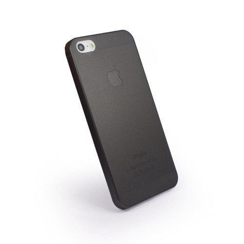 custodia iphone 5 slim
