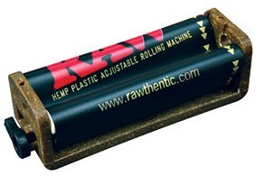 RAW-Roller-Eco-Plastic-2-Way-Adjustable-70mm-Rolling-Machine-1-roller