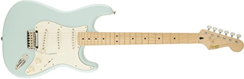 squier-by-fender-deluxe-stratocaster-electric-guitar-daphne-blue-maple-fingerboard