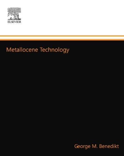Metallocene Technologie
