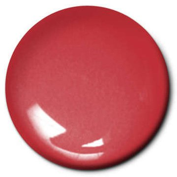 Model Master Model Master Automotive Lacquer Flame Red Spray 1:0 Scale (Model Master Lacquer compare prices)