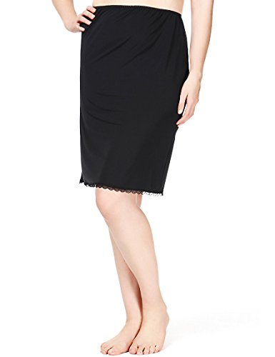 marks-and-spencer-sottogonna-modellanti-donna-black-58