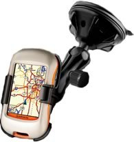 Dakota Garmin Gps Mount Mount  Suction Ga36u Approach