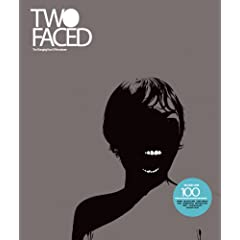Two Faced: The Changing Face of Portraiture