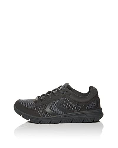 Hummel Sneaker Crosslite [Grigio]