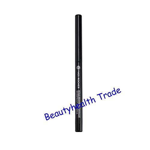 yves-rocher-waterproof-eye-pencil-36232-shade-noir-blackbeautyhealth-trade