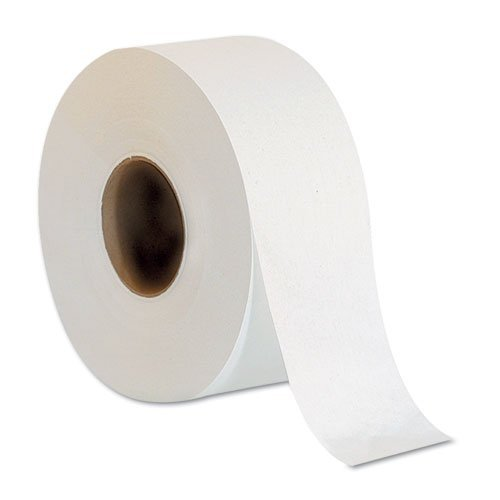 gep12798-jumbo-jr-bathroom-tissue-roll-by-georgia-pacific