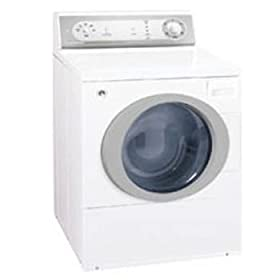 Jim Carson's Blog. | Gas versus Electric Dryer II