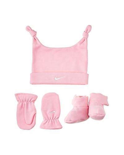 Nike Coordinato Bimbo Sp