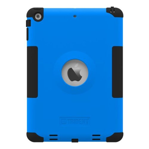 trident-blue-black-kraken-ams-series-hard-cover-on-silicone-skin-case-w-built-in-screen-protector-fo