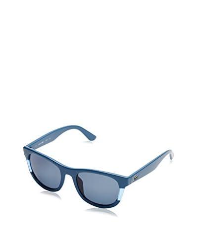 LACOSTE Gafas de Sol L739S_414-52 Azul
