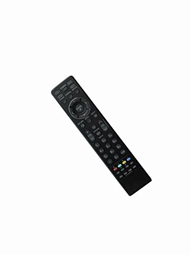 Used Replacement Remote Control For Lg 42Ld655H 37Ld650H Akb69680427 Lcd Led Plasma Hdtv Tv
