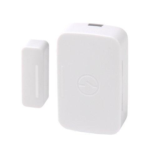 SmartThings SmartSense Open/Closed Sensor