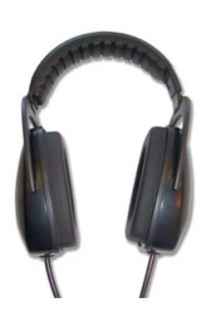 Alimed Headset Noise Guard Gray