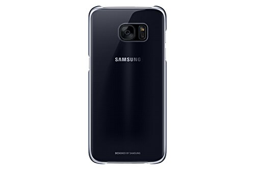 Samsung-Galaxy-S7-Case-Clear-Protective-Cover