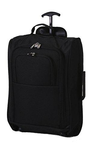 hand-luggage-cabin-bag-trolley-with-wheels-flight-bags-suit-case-for-easyjet-ryanair-british-airways