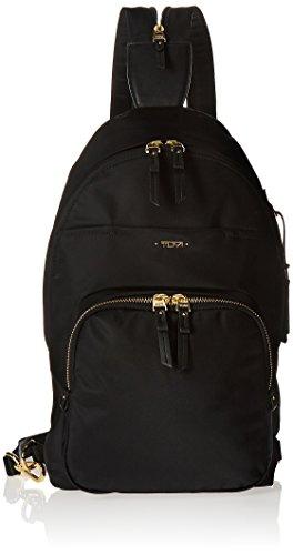 tumi-voyageurs-mochila-42-l-color-negro