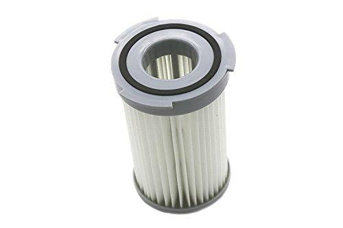 hepa-filter-fur-electrolux-ef-75b-minion-ati-76-vampyrette-as-203-accelerator-aac-67-progress-pc71