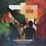 Invader Volume I