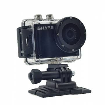 iShare-S602-1080P-5MP-Sport-Action-Camera-1.5inch-LCD-Camcorder