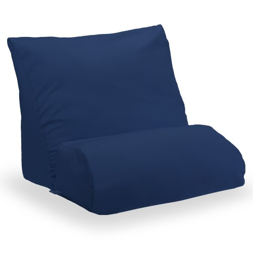Great Deal! Flip Pillow Accessory Cover