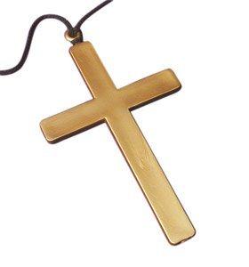 fancy-dress-accessory-monk-nun-cross-pbh