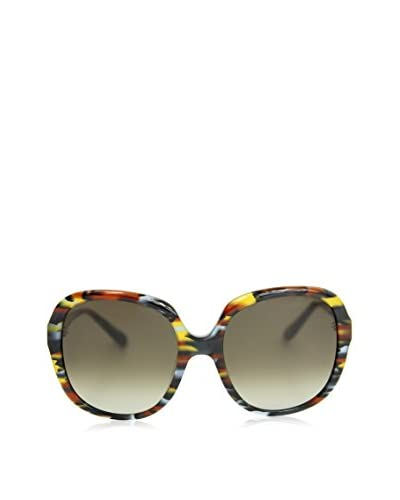 Missoni Occhiali da sole 78503 (57 mm) Multicolore