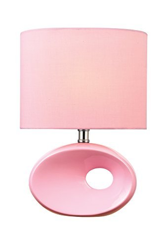 lite-source-ls-22315pink-hennessy-table-lamp-by-lite-source