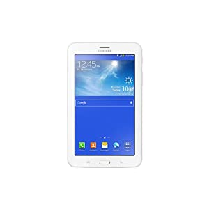 Amazon.in 3G Voice Callin Tab at Rs 10009 Samsung Galaxy Tab 3 NEO SM-T111