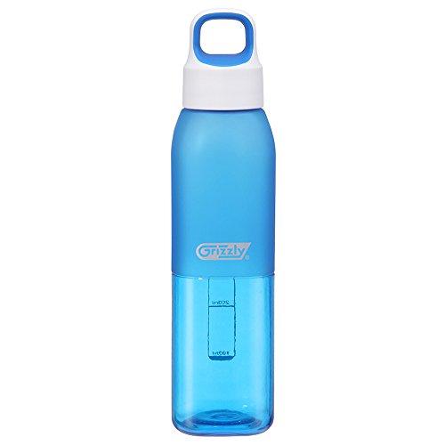 grizzly-serie-moda-dea-bottiglia-quadrata-bottiglia-dacquablu