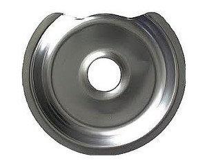 General Electric WB32X5036 8-Inch Burner Drip Bowl