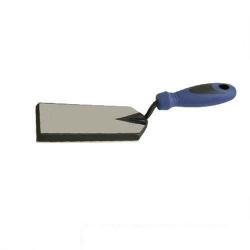 silverline-675204-taloche-pour-joints-a-manche-150-x-50-mm
