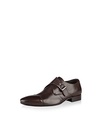 19V69 Zapatos Monkstrap Denis Pardo EU 40
