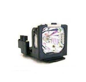 Electrified- Poa-Lmp37 / 610-295-5712 Replacement Lamp With Housing For Canon Projectors