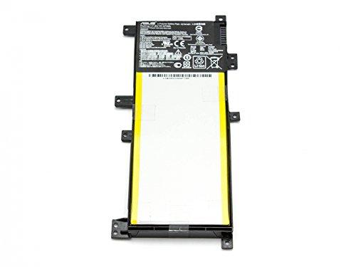 Batterie originale pour Asus X455LD-3G