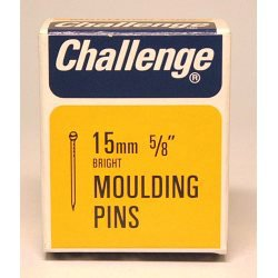 moulure-pins-a-placages-pins-acier-bright-box-pack-15mm