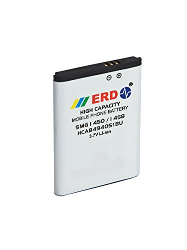 ERD 900mAh Battery (For Samsung i450)