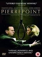Pierrepoint -The Last Hangman