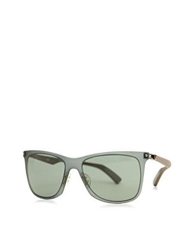 Zero RH+ Sonnenbrille RH-271S-02 grau/braun