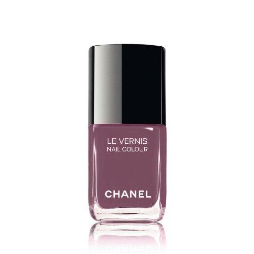 Chanel CHARIVARI Nagellack,603, 13ml, NEU Frühling 2014, limitiert