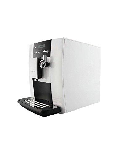 Kalerm-1604-Automatic-Coffee-Machine