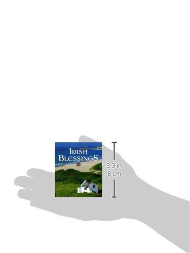 the complete irish pub cookbook pdf