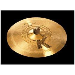 Zildjian K Custom 15-Inch Hybrid Trash Crash Cymbal